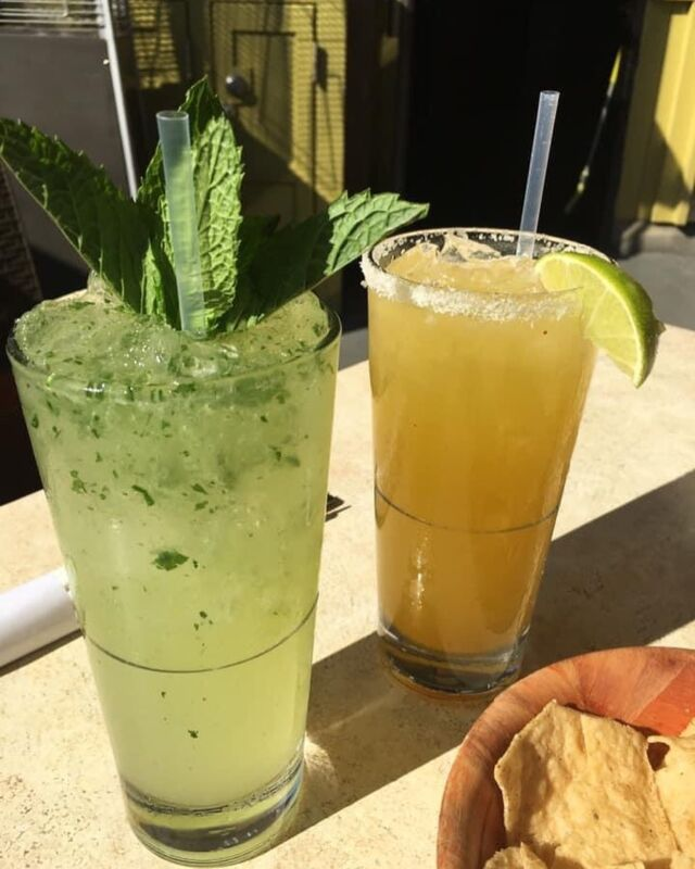 SUNDAY FUNDAY! 🎉 Join us for a cocktail or two before the holiday chaos begins! Brunch is available from 11am-3pm. We are open for outdoor dining, takeout and curbside pick-up until 8pm. Please remember to dress warm if you're dining in with us. Heaters are available but limited. • Cilantros will be closed all day Thanksgiving Day. We hope everyone is having a fun and safe Sunday!🍻 • • #cilantros #cilantroswatsonville #watsonville #santacruz #california #mexicanfood #mexicanrestaurant #eatlocal #dinelocal #drinklocal #supportsmallbusiness #supportlocal